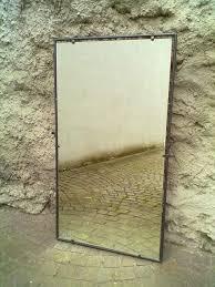 specchi con cornice specchio con cornice in ferro a beura cardezza kijiji annunci