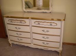 Hardware For Bedroom Furniture by French Provincial Bedroom Furniture Handles U2014 Enhancing Bedrooms Ideas