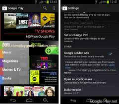 secret sms replicator apk top 10 play store banned apps play news