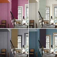 cool online tool choosing the perfect paint color apartment therapy