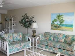 home design gallery saida apartment saida iii condominiums south padre south padre island