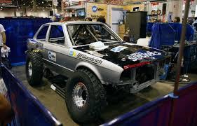 bmw e30 rally car e30 bmw forum bmw and bmw bimmerpost