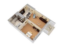Roman Floor Plan by Waldorf Astoria Orlando 3d Floor Plans
