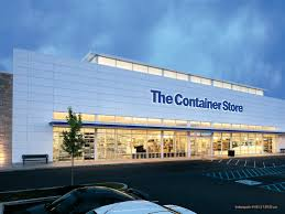 the container store the container store group inc files registration statement for