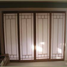 home depot prehung interior door terrific home depot prehung interior doors best prehung interior