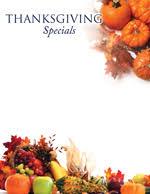 mwr brand central service restaurants