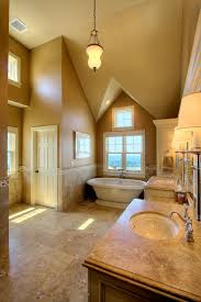 sherwin williams softer tan for a contemporary living room with a