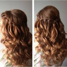 rolling hair styles hairstyles home facebook