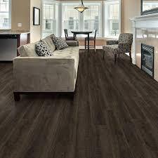 32 best vinyl plank flooring images on vinyl