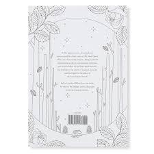 the snow queen coloring book u2013 nova natural toys u0026 crafts
