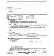 parenting plan template california resume pdf download