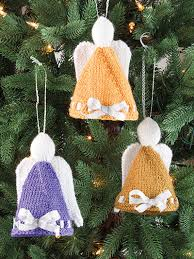 knitting patterns u0026 supplies deck the halls 20 knitted