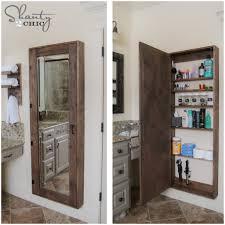 bathroom storage ideas ikea comfy regard to smallbathroom storage solutions bathroom storage