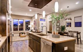 Kitchen Furniture Toronto Kitchen Arresting Kitchen Island Furniture Pieces Dazzling