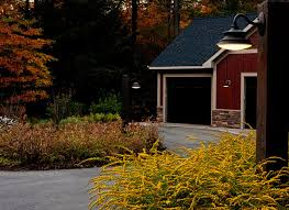 Blue Ridge Landscaping by Interior Design Ideas New Fall Decor Ideas Home Bunch