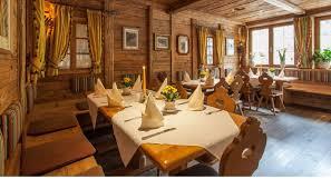 grauer bär hotel gasthof restaurant grauer bär sölden