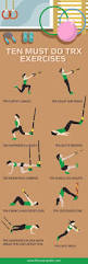 7 best trx images on pinterest fitness exercises trx training