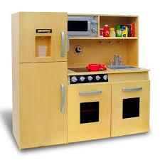 play kitchen from furniture kitchen idea 6 best play kitchen furniture children s play