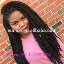 twisted hair for chrochet havana mambo twist crochet braids crochet twists braids with