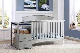 small baby changing table changing table ideas magnificent bathroom changing table with best