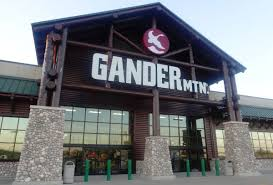 target eden prairie black friday crowds a twin cities gander mountain could live on as gander outdoors