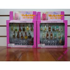 Free Miniature Dollhouse Plans by Barbie Doll House Furniture Roselawnlutheran