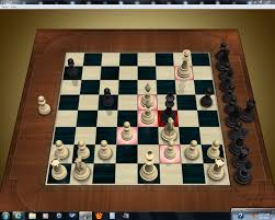 110 best chess games sets u0026 pieces images on pinterest chess