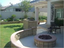 backyards wonderful fire pit backyard ideas fire pit ideas cheap