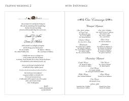 Wedding Announcement Wording Examples Wording Samples For Wedding Invitations Handsmaden