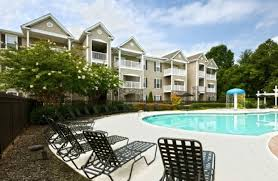 reserve at creekside village chattanooga tn