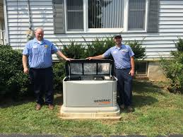 10 best home generators of 2018 8 is our top