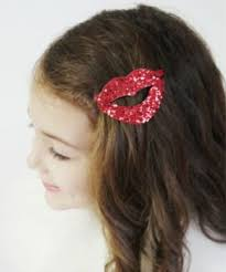 s hair accessories 10 s day ideas of hair accessories for kidsomania