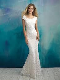 modest wedding dresses bridals modest