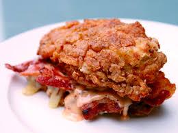 kentucky fried chicken serious eats
