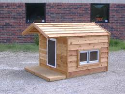 Menards Dog House Free Outdoor Wood Furniture Plans Free Garden Arbor Plans Designs
