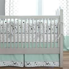 Denim Crib Bedding Denim Baby Bedding Denim Crib Bedding Hamze