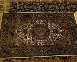Antique Rug Appraisal Vintage Handmade Oriental Rugs Ahdootorientalrugs Nyc