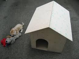 Diy Dog House Plans New Diy Dog House Plans Beautiful X Dog