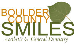 Comfort Dental Lafayette Co Implant Supported Dentures In Boulder U2013 Denture Implants Lafayette Co