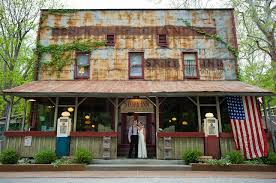 brown county wedding venues 126 best indiana wedding venues images on wedding