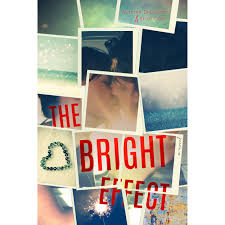 quotes about fall in florida the bright effect by autumn doughton