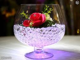 centre de table mariage pas cher decoration table mariage pas cher 19 images la boule chinoise