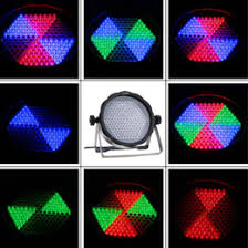Traffic Light Order Canada Stage Track Lighting Supply Stage Track Lighting Canada