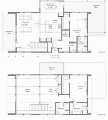 Jim Walter Homes Floor Plans Lovely Jim Walter Homes Floor Plans