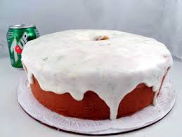 moist 7 up pound cake retro recipes and traditional fare stories