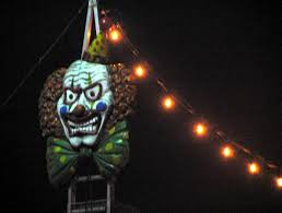 newsplusnotes a scare beyond compare the haunt at dorney park 2011