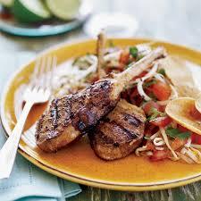 lamb steak and pasta recipes food pasta recipes