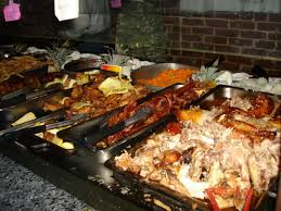 traditional buffet the most delicious all you can eat dining experience in