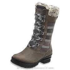 keen s boots canada boots s keen wapato wp black 386684 canada for sale