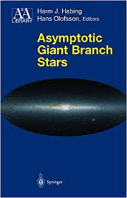 Blind Watchmaker Pdf Read Pdf Asymptotic Giant Branch Stars Astronomy And